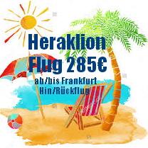 Beach.Holiday.Heraklion .Sticker.22