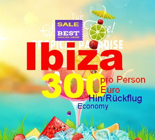 Best.Price.Ibiza.17.Mar17