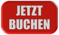ButtonJetztBuchen.2.22.Nov17