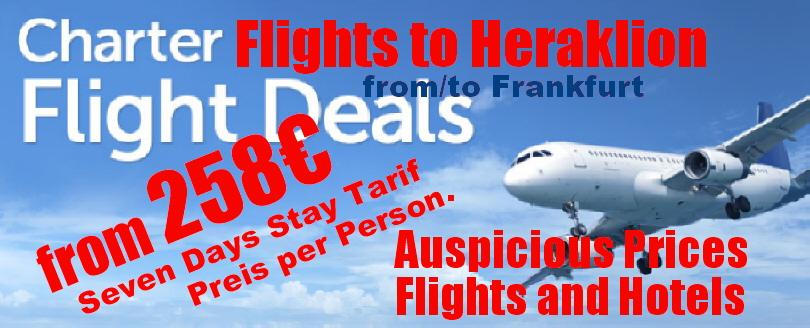 Charter.Flight.Deals.15.Mai17