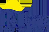 Logo.HellenicTravelgroup.20.Mai17