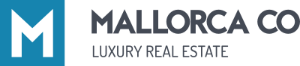 MallorcaCo.Luxury.RealEstate.25.Nov17