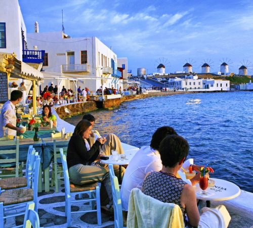 Mykonos.Greece09Jan17