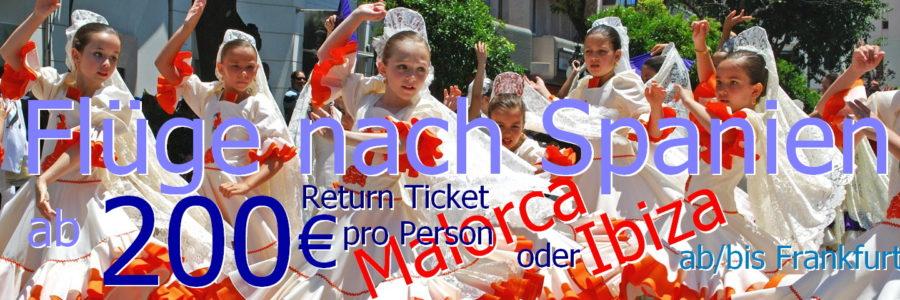 Spain.Holiday.Offer.28.Jun17