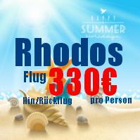 Sticker.S.Holiday.3.Rhodos.Mai