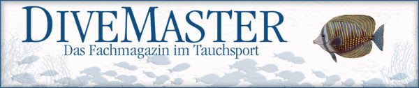 DiveMasterFachMagazin.14.Jul16