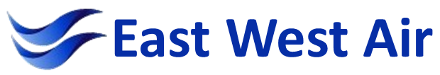 Logo-Name-EastWestAir
