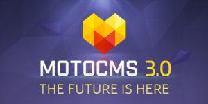 MotoCms.6.Feb17