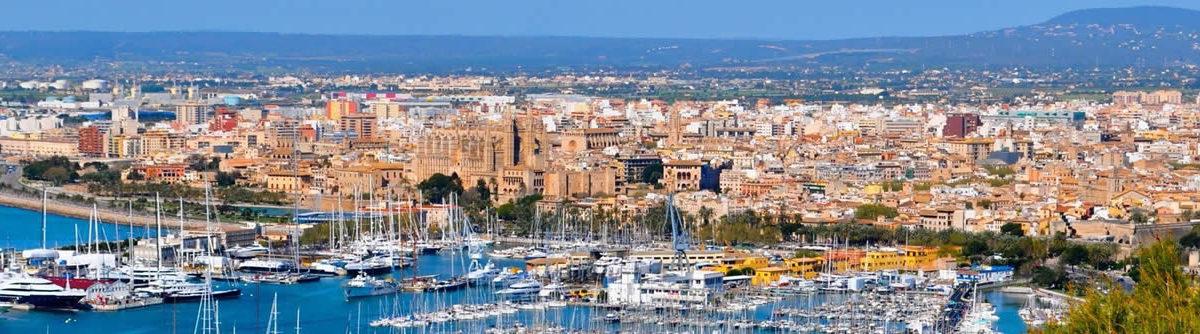 Palma.de.Mallorca(6).12Jul16