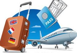Travel.Sticker.25.11