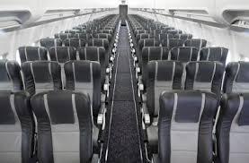 Boeing737.300InteriorSeating.31.Mar17