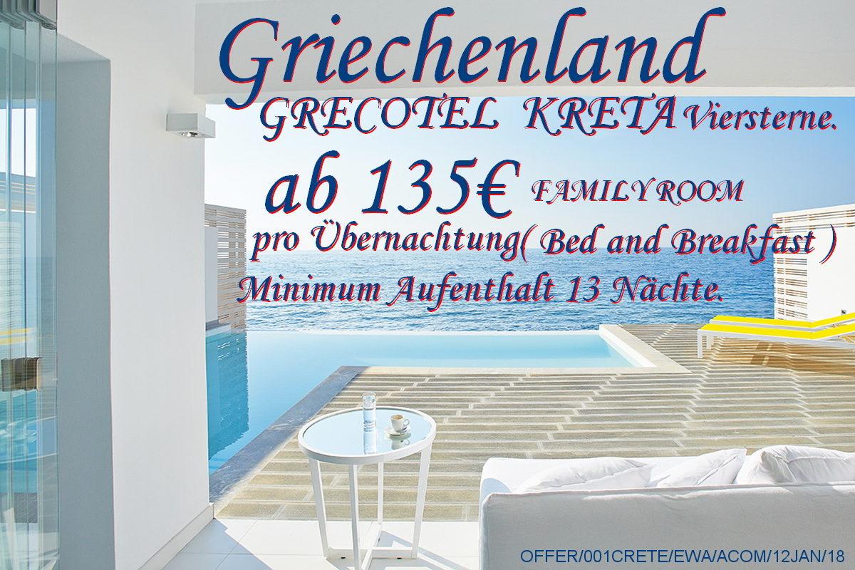 GRECOTEL.OFFR01.12.jan18
