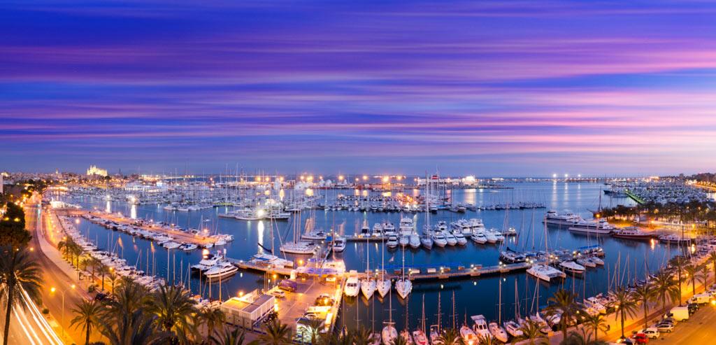 Palma.de.Mallorca.12Jul16
