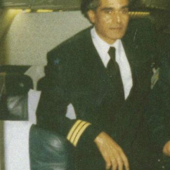 FaisalAnsari1999.3.Turkmnstn.Station.Manager.WithSkipper