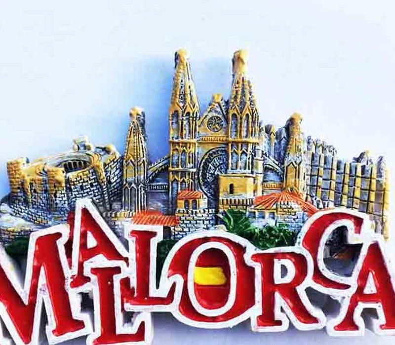 Mallorca.Sicker.14.Feb