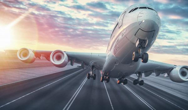 EWAAircraftTakeoff.24.Jun2020