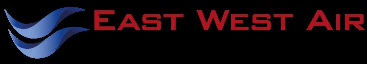East West Air