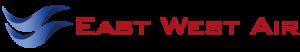East West Air - Charterfluglinie